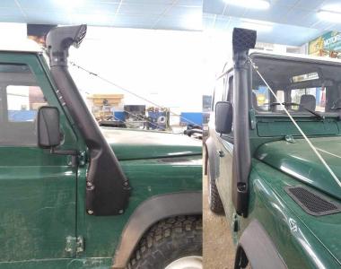 Land-Rover-Defender-BRAVO-Шнирхел-2