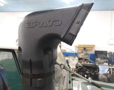 Land-Rover-Defender-BRAVO-Шнирхел-3