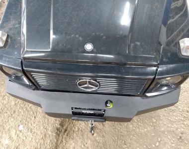 Mercedes-G350-5