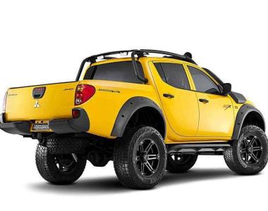 Mitsubishi-L200-Brazilia50mm-Ironman-bodylift-2