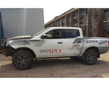 Nissan-Navara-NP-300-4