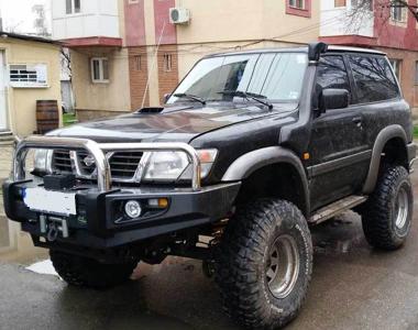 Nissan-Patrol-Y61-100mm-.09