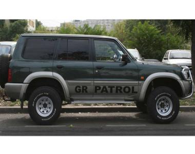 Nissan-Patrol-Y61-1