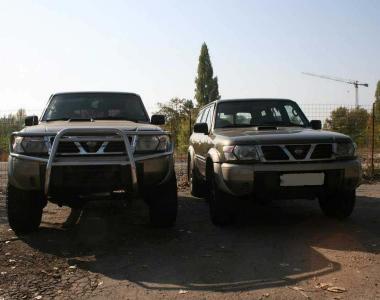 Nissan-Patrol-Y61-3
