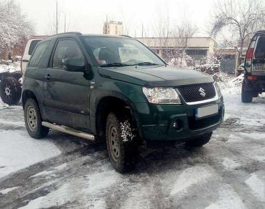 Suzuki-Grand-Vitara-4