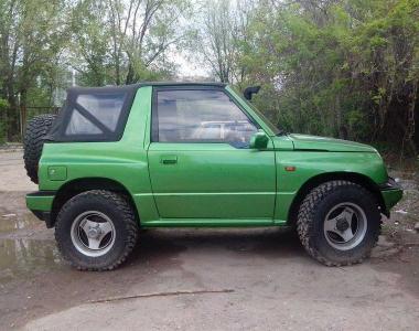Suzuki-Grand-Vitara.-02-2