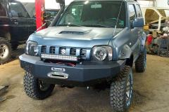 Suzuki-Jimny-19