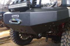 Suzuki-Jimny-24
