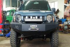Suzuki-Jimny-26