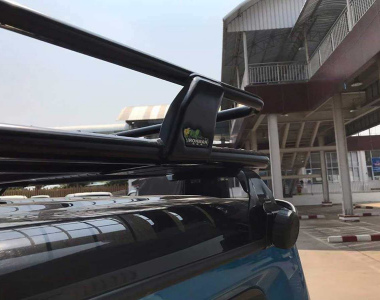 Suzuki-Jimny-2018-Ironman-4x4-5