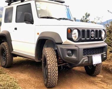 Suzuki-Jimny-Kits-1
