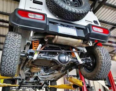 Suzuki-Jimny-Kits-3