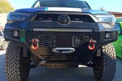 Toyota-4runner-2019-1