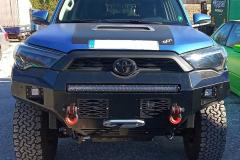 Toyota-4runner-2019-11