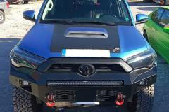 Toyota-4runner-2019-19