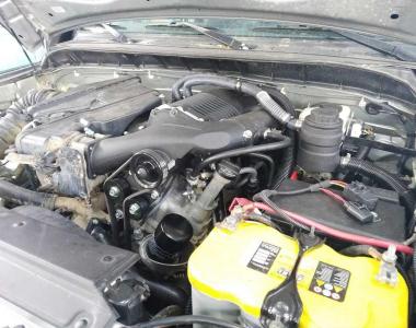 Toyota-FJ-чарджер-6