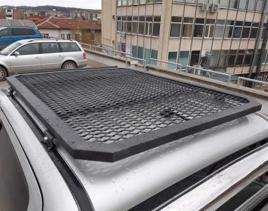 Toyota-Hilux-багажник-2