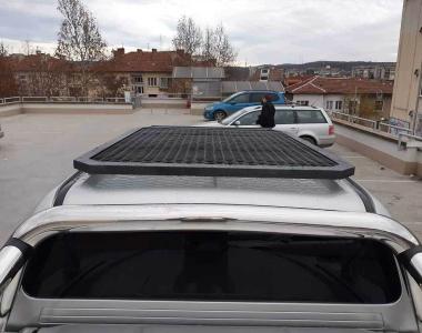 Toyota-Hilux-багажник-3
