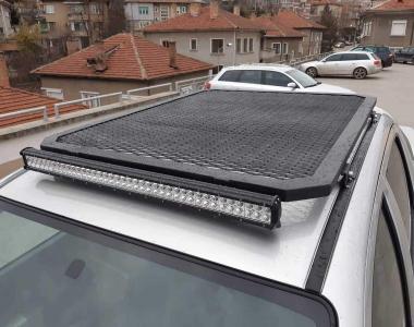 Toyota-Hilux-багажник-4