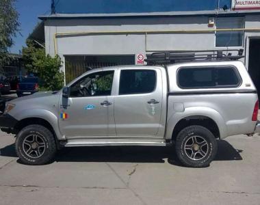 Toyota-Hilux-Ironman-4x450-mm