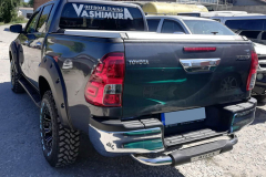 Toyota-Hilux-Revo-2018-2-инча-10