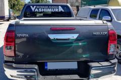 Toyota-Hilux-Revo-2018-2-инча-3