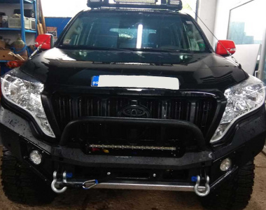 Toyota-LC-150-facelift-2014-3