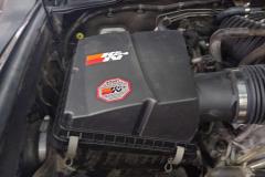 Toyota-LC-200-Суперчарджър-Magnuson-3