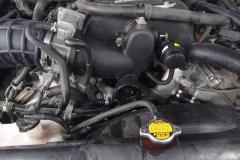 Toyota-LC-200-Суперчарджър-Magnuson-4