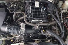 Toyota-LC-200-Суперчарджър-Magnuson-6