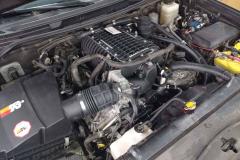 Toyota-LC-200-Суперчарджър-Magnuson-7