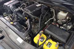 Toyota-LC-200-Суперчарджър-Magnuson-8