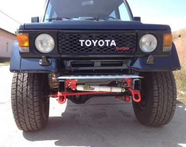 Toyota-Land-Cruiser-70-1988-2