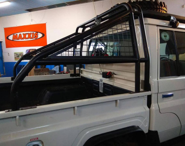 Toyota-Land-Cruiser-73-5