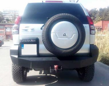 Toyota-Land-Cruiser-Prado-120-3
