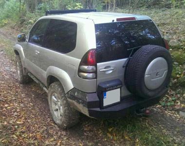 Toyota-Land-Cruiser-Prado-120-6