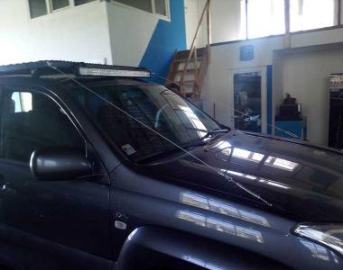 Toyota-Land-Cruiser-Prado-120-02-5