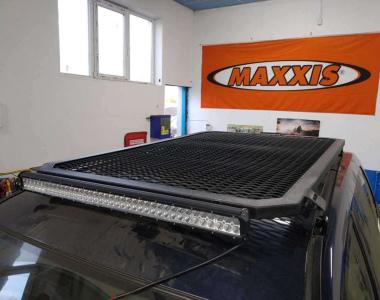 Toyota-Land-Cruiser-Prado-120-13