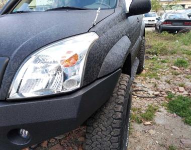 Toyota-Land-Cruiser-Prado-120-8