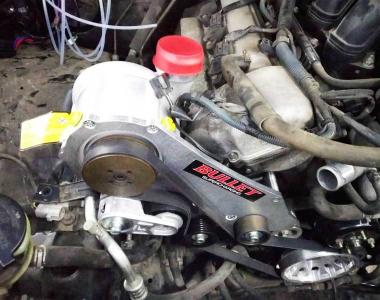 Toyota-Land-Cruiser-Prado-120-Rotrex-Supercharger-13