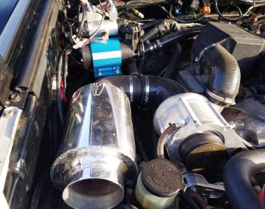 Toyota-Land-Cruiser-Prado-120-Rotrex-Supercharger-14