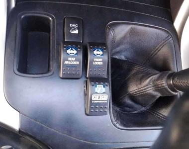 Toyota-Land-Cruiser-Prado-120-Rotrex-Supercharger-15