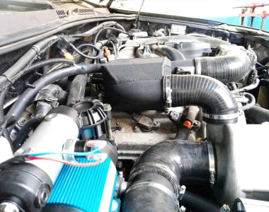 Toyota-Land-Cruiser-Prado-120-Rotrex-Supercharger-17