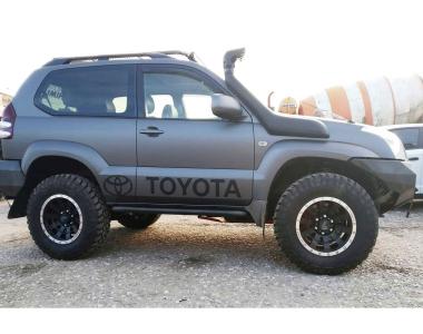 Toyota-Land-Cruiser-Prado-120-Rotrex-Supercharger-27