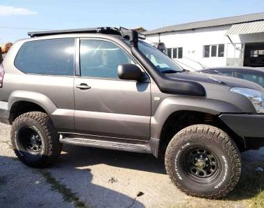 Toyota-Land-Cruiser-Prado-120-tuning-2019-1