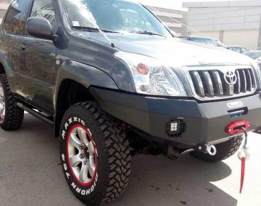 Toyota-Land-Cruiser-Prado-120-Tuning-4