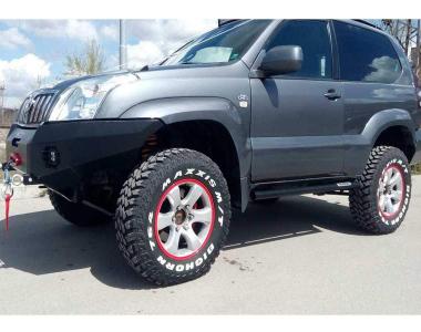 Toyota-Land-Cruiser-Prado-120-Tuning-6