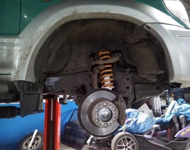 Toyota-Land-Cruiser-Prado-90-3