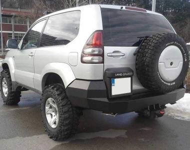 Toyota-Land-Cruiser-Prado120-7