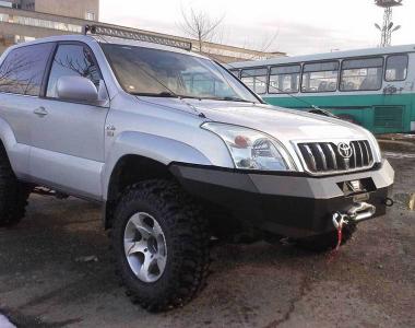 Toyota-Land-Cruiser-Prado120-9